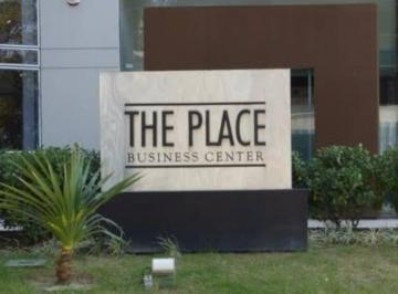 Comercial de 8 quartos, Manaus