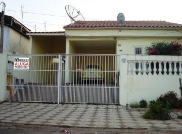 Casa de 1 quarto, Sorocaba