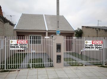 http://www.infocenterhost2.com.br/crm/fotosimovel/841788/165619702-casa-curitiba-bairro-novo.jpg