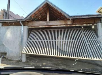 Casa de 2 quartos, São José dos Campos