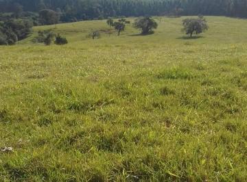 Rural de 0 quartos, Botucatu