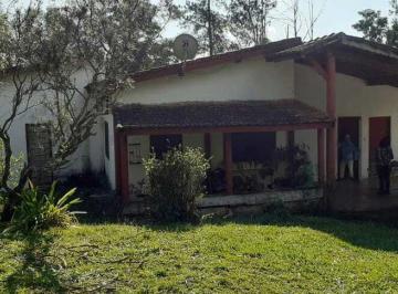 Rural de 1 quarto, São Pedro
