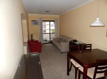 Apartamento de 1 quarto, Aracruz