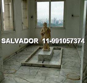 Apartamento · 822m² · 4 Quartos · 10 Vagas