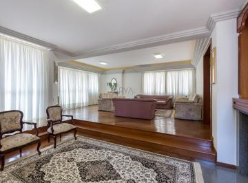 http://www.infocenterhost2.com.br/crm/fotosimovel/838597/164144373-apartamento-curitiba-cabral.jpg