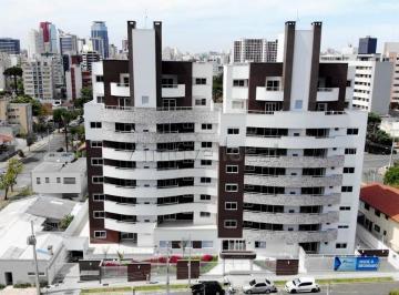 http://www.infocenterhost2.com.br/crm/fotosimovel/842087/165739781-apartamento-curitiba-ahu.jpg