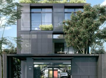 fachada porã