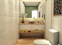image- Apartamento 2,3 Ou 4 Suítes Vila Progredior, Sp. Edifício Reserva Do Canto