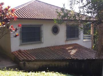 Rural de 4 quartos, Araçariguama