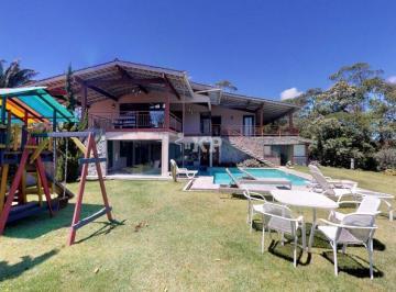 Casa de 5 quartos, Domingos Martins
