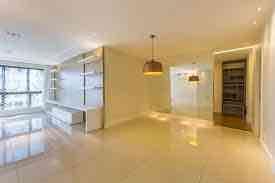 Apartamento · 176m² · 4 Quartos · 4 Vagas