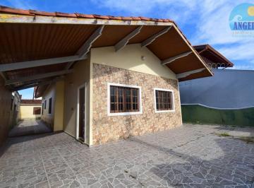 Casa_jardim_Marcia_Peruibe_Angelo_Imoveis-1.jpg