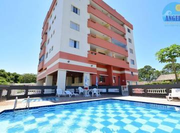 Apartamento_Tres_Marias_Peruibe_Angelo_Imoveis-14.jpg