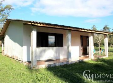 Rural de 2 quartos, Torres