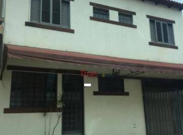 01 fachada - SHIGS 710 BLOCO A