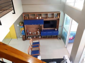 Apartamento de 3 quartos, Ipojuca