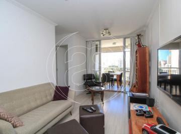 Apartamento de 2 quartos, Cariacica