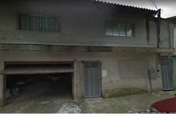Casa de 2 quartos, Caieiras