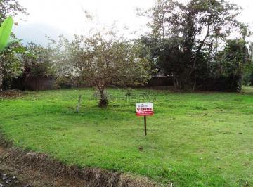 Terreno de 0 quartos, Ubatuba