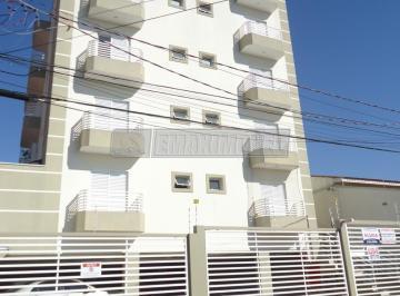 sorocaba-apartamentos-apto-padrao-vila-sao-bernardo-27-06-2019_14-51-40-1.jpg