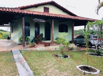 Rural de 0 quartos, Jacareí