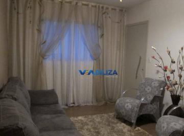 Apartamento no Santa Mena - Guarulhos