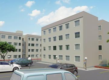 http://www.infocenterhost2.com.br/crm/fotosimovel/646036/129902687-apartamento-campo-largo-loteamento-ouro-verde-i.jpg