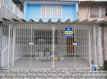 Casa de 3 quartos, São Vicente