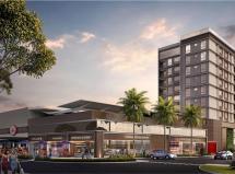 image- Apartamento 02, 03 Quartos E Lojas - Park Sul - Exclusive Park Sul