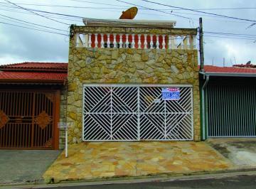 indaiatuba-casa-sobrado-jardim-do-valle-ii-23-03-2019_08-21-53-0.jpg