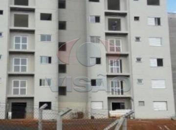 elias-fausto-apartamento-padrao-cardeal-15-03-2019_11-34-43-1.jpg