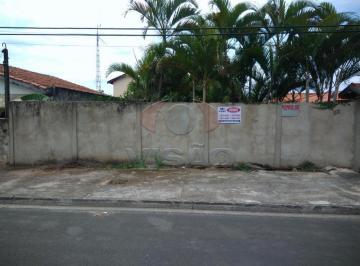 indaiatuba-terreno-padrao-jardim-brasil-17-11-2017_16-33-22-5.jpg