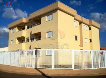 cardeal-apartamento-padrao-residencial-caroline-24-09-2016_11-15-26-0.jpg