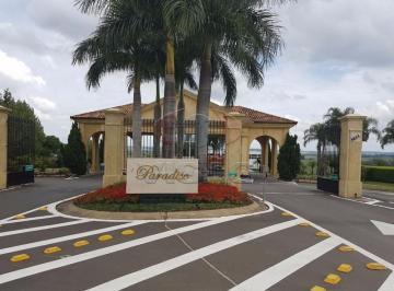indaiatuba-terreno-condominio-jardim-vila-paradiso-17-08-2018_10-24-22-1.jpg