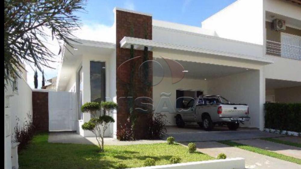 indaiatuba-casa-condominio-loteamento-green-view-village-07-12-2017_14-17-44-3.jpg