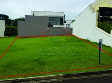 indaiatuba-terreno-condominio-villa-borghese-28-05-2019_18-00-07-0.jpg