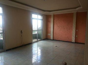 Casa · 397m² · 5 Quartos · 2 Vagas