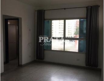 Apartamento de 0 quartos, São Vicente