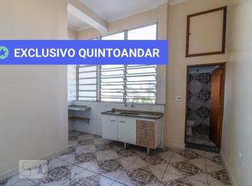 SalaCozinha.jpg