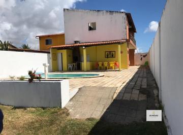 Casa · 200m² · 5 Quartos · 8 Vagas