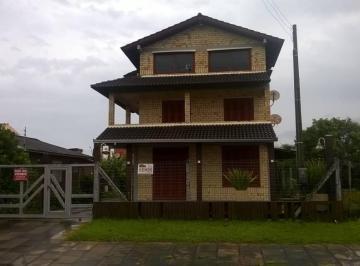 Casa de 5 quartos, Capão da Canoa
