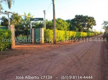 Rural de 7 quartos, São Sebastião