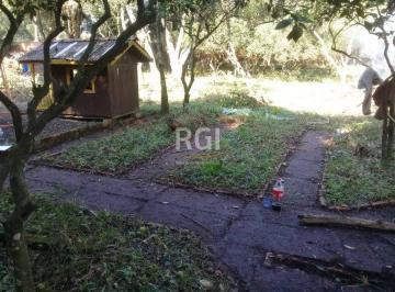 Rural de 0 quartos, Cachoeirinha