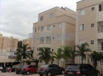 sorocaba-apartamentos-apto-padrao-vila-santana-01-07-2019_15-53-09-0.jpg