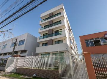http://www.infocenterhost2.com.br/crm/fotosimovel/843160/166221409-cobertura-curitiba-reboucas.jpg