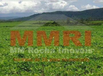 Rural de 0 quartos, São Félix do Xingu