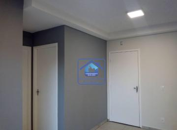 Apartamento de 2 quartos, Barueri