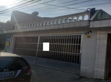 Casa de 2 quartos, São Paulo