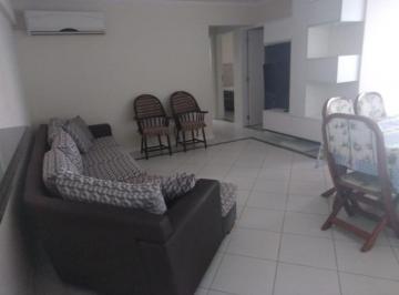 Apartamento de 1 quarto, Balneário Camboriú