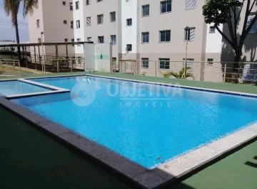569837-19467-apartamento-venda-uberlandia-640-x-480-jpg